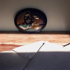 Отель Casa Azzurra Стандартный номер фото 3
