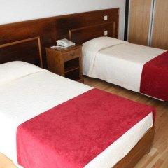 Hotel Classis 2* Стандартный номер разные типы кроватей фото 6