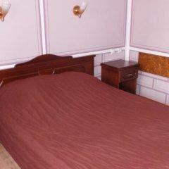 Chuchura Family Hotel 2* Стандартный номер с различными типами кроватей фото 12