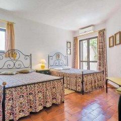 Отель Silveira II комната для гостей