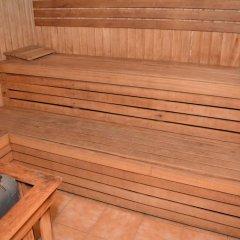Бутик-отель Regence Люкс повышенной комфортности разные типы кроватей фото 5