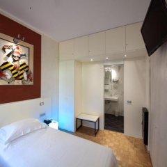 Hotel Star 3* Улучшенный номер с различными типами кроватей фото 8
