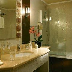 Отель Porto Palace 5* Улучшенный номер