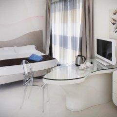 Отель Bellariva Feeling Hotel Италия, Римини - отзывы, цены и фото номеров - забронировать отель Bellariva Feeling Hotel онлайн комната для гостей фото 3