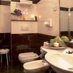Best Western Hotel Mondial 4* Стандартный номер с различными типами кроватей фото 8