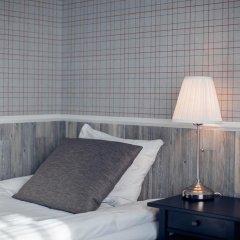 Отель Wolmar 4* Стандартный номер с различными типами кроватей фото 4