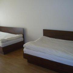 Апартаменты Ski & Holiday Self-Catering Apartments Fortuna комната для гостей фото 2