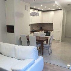 Апартаменты MNH Apartments Siedmiogrodzka комната для гостей