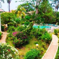 Charela Inn Hotel фото 4