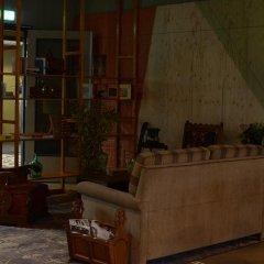 Отель Best Western Zaan Inn Нидерланды, Заандам - 2 отзыва об отеле, цены и фото номеров - забронировать отель Best Western Zaan Inn онлайн интерьер отеля фото 2