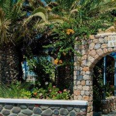 Avra Hotel фото 5