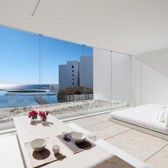 Отель Viceroy Los Cabos 5* Люкс с различными типами кроватей фото 4