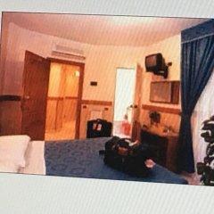 Hotel Planet 2* Стандартный номер с различными типами кроватей фото 2
