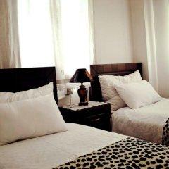 Отель Belgrad Mangalem Берат комната для гостей фото 3