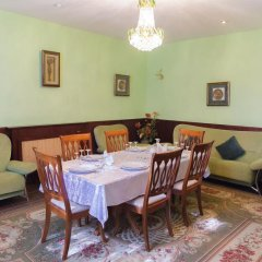 Гостиница Laeti Hotel Казахстан, Атырау - отзывы, цены и фото номеров - забронировать гостиницу Laeti Hotel онлайн питание фото 2