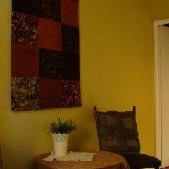Отель Hostelik Wiktoriański комната для гостей фото 3