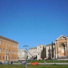 Отель La Suite di Domus Laurae Италия, Рим - отзывы, цены и фото номеров - забронировать отель La Suite di Domus Laurae онлайн фото 4