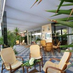 Hotel Venezia питание фото 2
