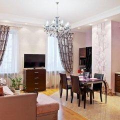 Апартаменты Royal Apartments Minsk Минск питание фото 2