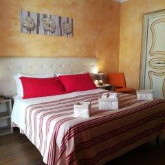 Отель B&B Camere e Cassata Агридженто комната для гостей фото 3