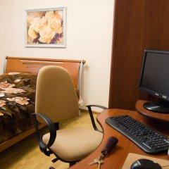 Апартаменты на Елисаветинской интерьер отеля
