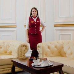 Гостиница «Гостиный Двор» в Новосибирске отзывы, цены и фото номеров - забронировать гостиницу «Гостиный Двор» онлайн Новосибирск в номере