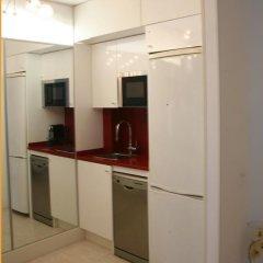 Отель Enric Granados 15 Апартаменты фото 32