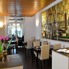 Hotel Domspitzen интерьер отеля фото 3