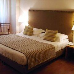 Hotel Dei Duchi 4* Люкс фото 2