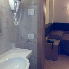 Hotel Villa Costanza 3* Стандартный номер с различными типами кроватей фото 2