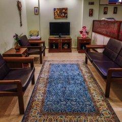 Maritime Турция, Стамбул - отзывы, цены и фото номеров - забронировать отель Maritime онлайн комната для гостей фото 3