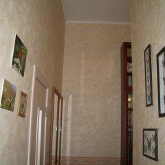 Апартаменты Apartment Petrogradsky интерьер отеля