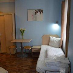 Отель Akira Bed&Breakfast 3* Номер Делюкс с различными типами кроватей фото 7