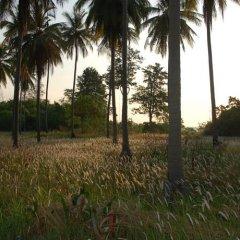 Отель Poda Island Resort