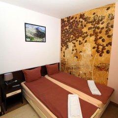 Отель Riskyoff 2* Стандартный номер фото 20