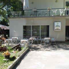 Russalka Hotel фото 3