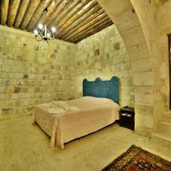 Dedeli Konak Cave Hotel 2* Стандартный номер фото 4