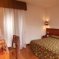 Отель Ciampino 3* Номер категории Эконом с различными типами кроватей
