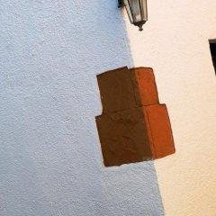 Отель Apartamentos AR Family Caribe Испания, Льорет-де-Мар - отзывы, цены и фото номеров - забронировать отель Apartamentos AR Family Caribe онлайн приотельная территория