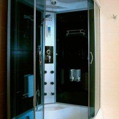 Гостиница Sunflower River 4* Номер с общей ванной комнатой с различными типами кроватей (общая ванная комната) фото 10