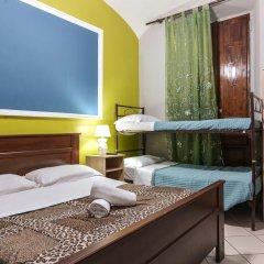 Отель Napoleon Guesthouse 3* Стандартный номер с различными типами кроватей