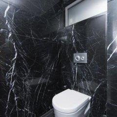 Thera Suite 2* Улучшенные апартаменты с различными типами кроватей фото 20