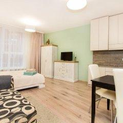 Отель Apartamentai 555 Литва, Вильнюс - отзывы, цены и фото номеров - забронировать отель Apartamentai 555 онлайн в номере