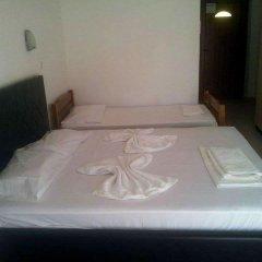 Отель Koviou Holiday Village комната для гостей фото 3