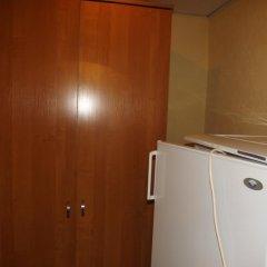 Гостиница Сигнал Беларусь, Могилёв - 4 отзыва об отеле, цены и фото номеров - забронировать гостиницу Сигнал онлайн удобства в номере