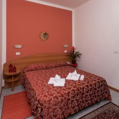Hotel Bahama 3* Стандартный номер с двуспальной кроватью