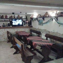 Отель Kushtata - Guest House Болгария, Копривштица - отзывы, цены и фото номеров - забронировать отель Kushtata - Guest House онлайн гостиничный бар