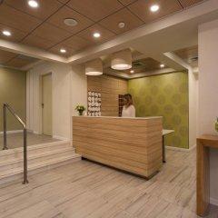 Prima Kings Hotel Израиль, Иерусалим - отзывы, цены и фото номеров - забронировать отель Prima Kings Hotel онлайн спа