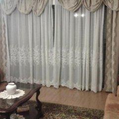 Отель Apartamento do Paim Стандартный номер фото 5