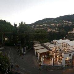 Отель Antica Porta Равелло фото 3